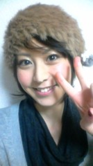 加藤ゆき 公式ブログ/最近のお友達 画像1