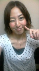 加藤ゆき 公式ブログ/てへぇ 画像1