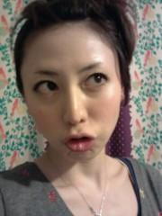 加藤ゆき 公式ブログ/何で悩んでたかというと… 画像1