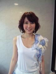 加藤ゆき 公式ブログ/おはよう 画像1
