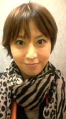 加藤ゆき 公式ブログ/MTG 画像1