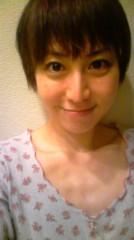 加藤ゆき 公式ブログ/記録更新 画像1