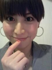 加藤ゆき 公式ブログ/歯が痛いから… 画像1