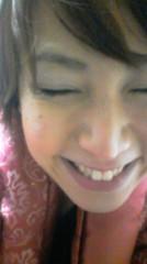 加藤ゆき 公式ブログ/2曲目 画像2