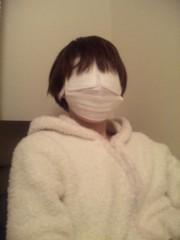 加藤ゆき 公式ブログ/ミイラ女 画像1