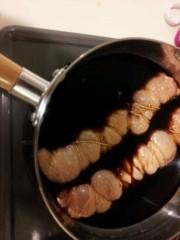 加藤ゆき 公式ブログ/cook♪ 画像3