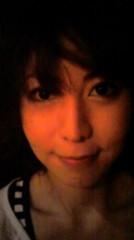 加藤ゆき 公式ブログ/おちかれ 画像2