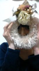 加藤ゆき 公式ブログ/☆メリークリスマス☆ 画像1