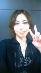 加藤ゆき 公式ブログ/今日はモード 画像1