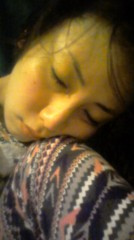 加藤ゆき 公式ブログ/ただいま。タダイマ。 画像2