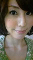 加藤ゆき 公式ブログ/まとめて報告 画像1