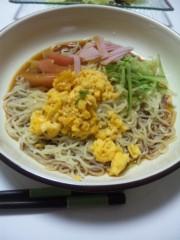 加藤ゆき 公式ブログ/お料理研究家! 画像2