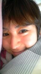 加藤ゆき 公式ブログ/おはようございます 画像1
