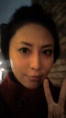 加藤ゆき 公式ブログ/終わりましたー 画像1