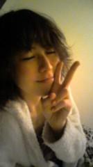 加藤ゆき 公式ブログ/おやすみ〜 画像1