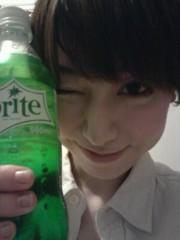 加藤ゆき 公式ブログ/お疲れチャマ☆ミ 画像2