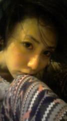 加藤ゆき 公式ブログ/ただいま。タダイマ。 画像1