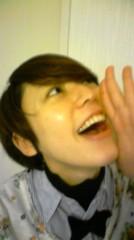加藤ゆき 公式ブログ/祝リリース 画像1