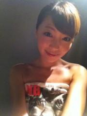 小川 理子 公式ブログ/夏だね(=^ェ^=) 画像1