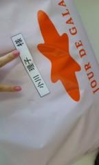 小川 理子 公式ブログ/新潟、湯沢ロケきたああ 画像2