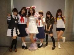 小川 理子 公式ブログ/電撃20年祭☆ 画像2