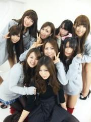小川 理子 公式ブログ/撮影会★★ 画像1