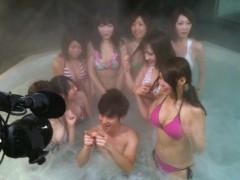 小川 理子 公式ブログ/ショーバト★ 画像2