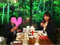 小川 理子 公式ブログ/お誕生日です\(//∇//)\ 画像2