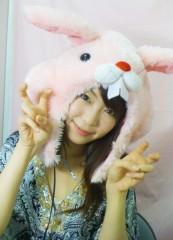 小川 理子 公式ブログ/☆遅れましたがあけましておめでとう☆ 画像1