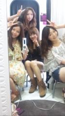 小川 理子 公式ブログ/テレビ朝日☆ 画像2