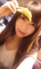 小川 理子 公式ブログ/餃子だらけ★ 画像1