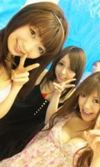 小川 理子 公式ブログ/スカパー!★ 画像1