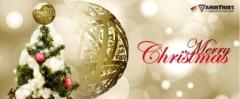 蝶野正洋 公式ブログ/メリークリスマス 画像1