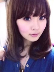 井上珠紀 公式ブログ/寒いっ! 画像1