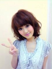 井上珠紀 公式ブログ/お久しぶりです! 画像1