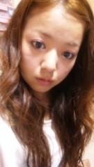北見綾野 公式ブログ/☆ハンゲーム☆ 画像1
