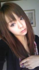 北見綾野 公式ブログ/☆テレビ☆ 画像1