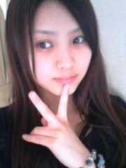 稲実栞(CANDY Girl's Talk) 公式ブログ/時間割★ 画像1