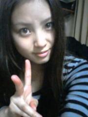 稲実栞(CANDY Girl's Talk) 公式ブログ/ストレス発散★笑 画像1