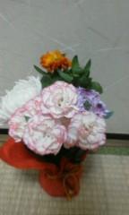 天地総子 公式ブログ/春は、まだはるか?・・・ 画像2
