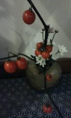 天地総子 公式ブログ/秋の風情が恋しいです 画像1