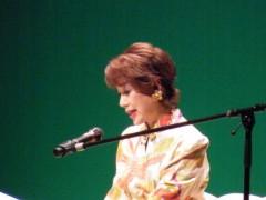 天地総子 公式ブログ/朗読と歌で綴る家族の物語 画像2
