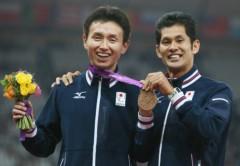 天地総子 公式ブログ/パラリンピック・『和田伸也選手』銅メダル獲得 画像1