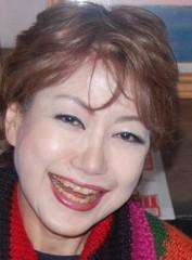 天地総子 公式ブログ/2010ブログデビュー! 画像1