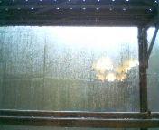 天地総子 公式ブログ/秋雨 画像1