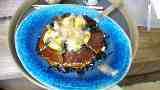 AI プライベート画像/美味しいもんPhoto 2010-10-05 10:14:00
