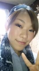 AI 公式ブログ/いざ… 画像1