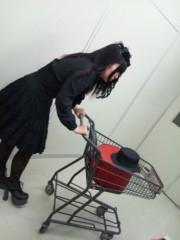ひな(GothicRomanticスキルアップ) 公式ブログ/ショッピング。 画像1