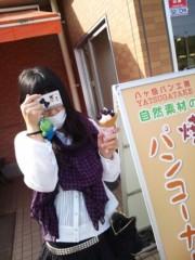 ひな(GothicRomanticスキルアップ) 公式ブログ/名古屋。 画像1