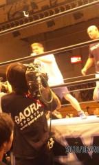 鍵野威史 公式ブログ/全日本プロレスにTAKAみちのく復活! 画像1